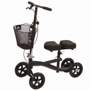 rent knee walker san diego county