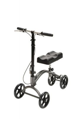 Local Knee Scooter Rental Resource Granada Hills California