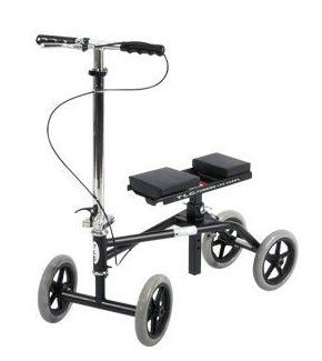 Knee Scooter Walker