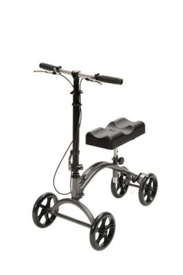 Rent A Knee Walker in Jackson WY