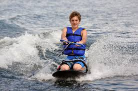 Reserve A Kneeboard Rental Today