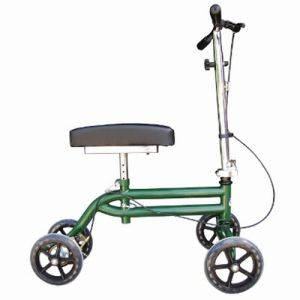 palm beach county knee scooter for rent