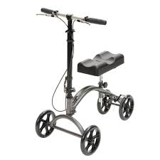 Where To Rent A Knee Walker