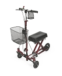Oakland California Knee Walker For Rent