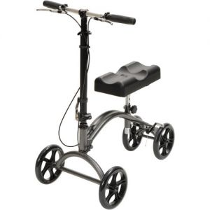 Manhattan NY Knee Walker Rental