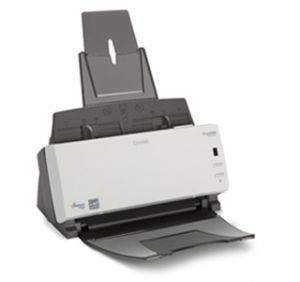 Kodak ScanMate Document Scanners Rental Maine