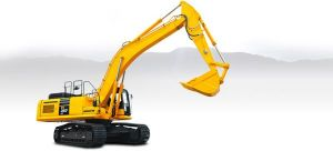 Where To Rent A Komatsu Excavator In {city} {state}