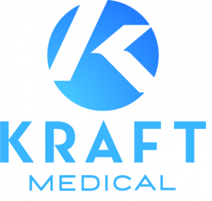 Rent C-arm's at Kraft Medical
