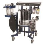 Animal Anesthesia Machine Rentals