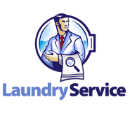Find Facility Services in city state