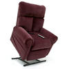 3 Position Lift Chair With Hand Controls