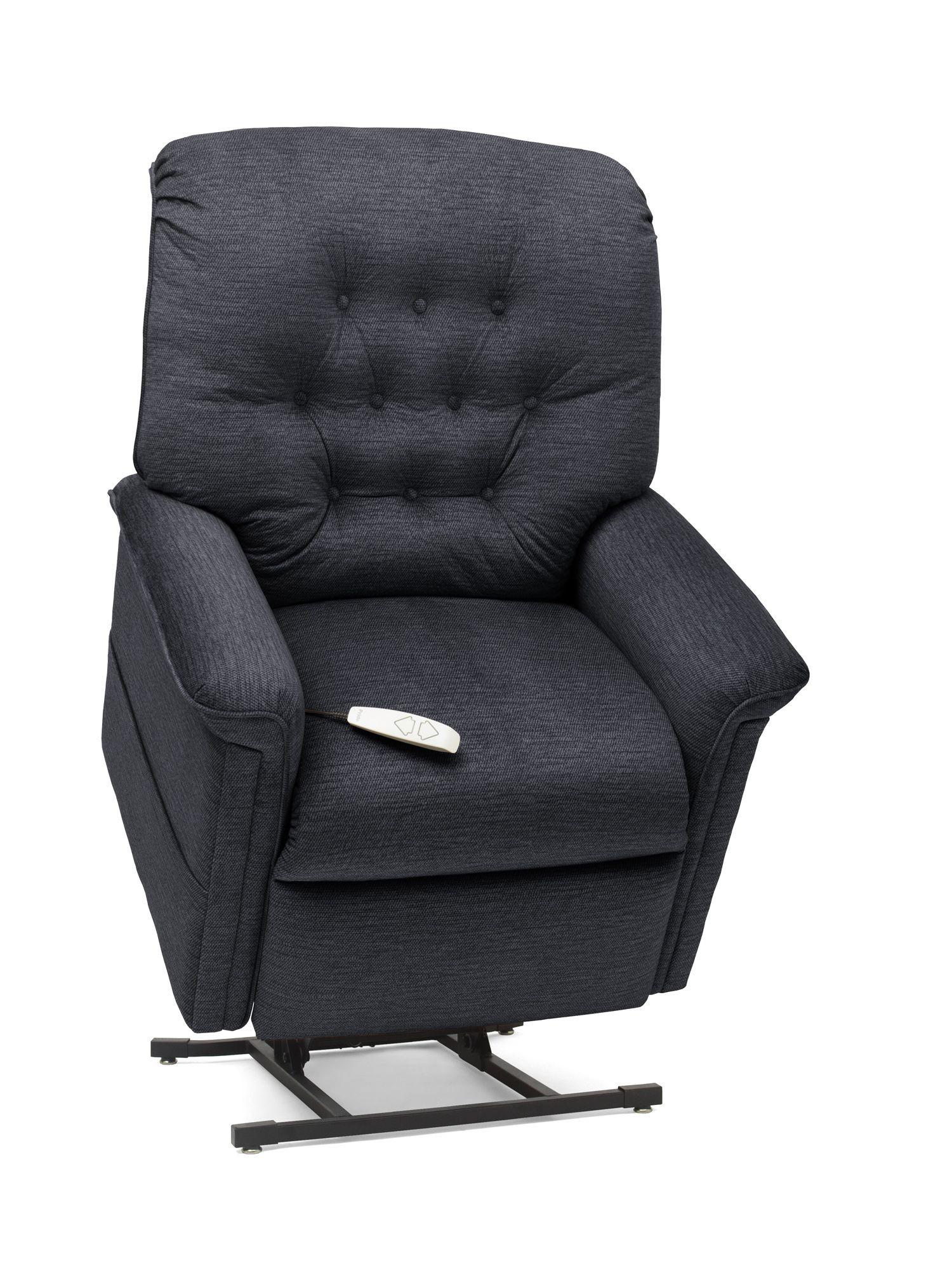 Find Lift Chair Recliner Rental For Cruise Ship Near San Diego, CA