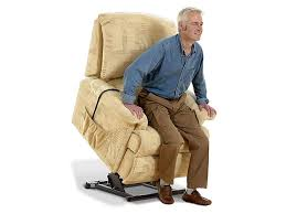 Fort Worth TX Available Recliner Lift Chair Rentals  sc 1 st  Rent It Today & Power Lift Chair Recliner Rental in Fort Worth Texas islam-shia.org