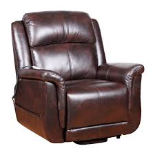 Lift chair recliner rentals in Valencia California