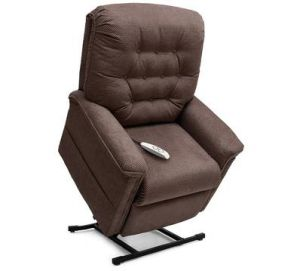 Texas Recliner Patient Lift Chair Rental-Recliner Lift Chairs For Rent- Dallas Electric Recliner Rentals  sc 1 st  Rent It Today & Texas Recliner Patient Lift Chair Rental-Recliner Lift Chairs For ... islam-shia.org