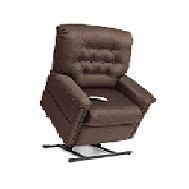 Lift Chair Rentals in Texas
