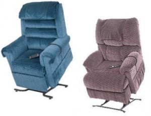 Rent A Lift Chair Today In Bad Axe Michigan