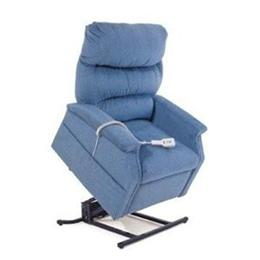 Rochester NY Lift Chair For Rent