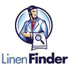 Related Linen Equipment Rentals