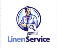 Find Linen Rentals in city state