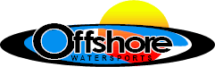 Offshore Watersports - Long Beach