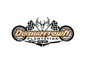 Logo For Durhamtown Plantation