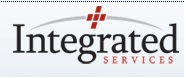 Logo For Integrated Services