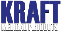 Rent Medical Products