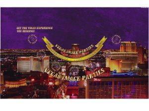 More Casino Equipment from Vegas Image Parties-Dallas Casino Party Planner