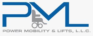 Power Mobility and Lift Logo