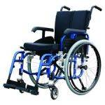 light weight wheelchair rentals