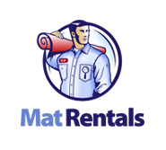 Find Mat Rentals in Provo UT