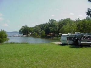 Related Campground Rentals