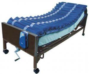Phoenix AZ Low Air Loss Mattresses