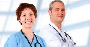 Ohio Medical Linen Laundry Services