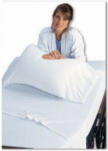Gold Coast Medical Bedding