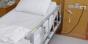 Medical Bed Sheet Rentals in Buffalo, New York
