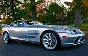 More Exotic Car Rentals from Gotham Dream Cars - Miami