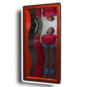 Louisville Party Rentals - Fun Mirror For Rent - Kentucky Party and Event Planning
