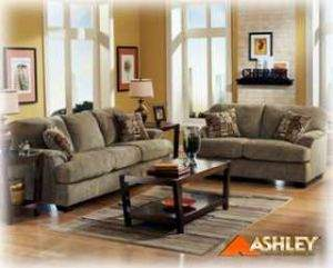 Related Furniture Rentals