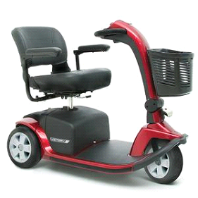 Aspen Medical Rents Mobility Scooters Denver CO