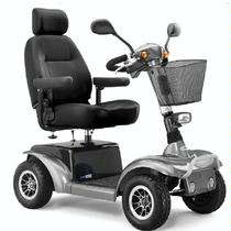 Bariatric Mobiliy Scooter For Rent In Fresno CA