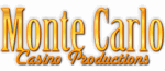Monte Carlo Casino Productions - Alabama Pit Boss For Hire