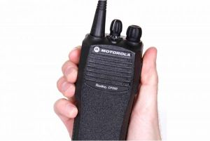 Globalstar Sat Phone For Rent In Manchester Concord
