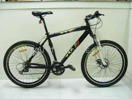 More Bicycle Rentals from Colorado Sports Rental LLC - Bicycle Rentals