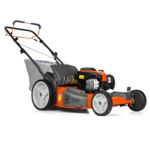 millersburg Oh lawn mower for rent