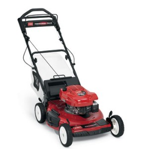 Belleville Illinois lawn mower rentals
