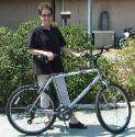 26in Mountain Bike For Rental in Hilton Head Island, SC