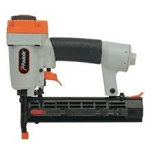 Nail Guns Make Construction Projects Quick and Easy!