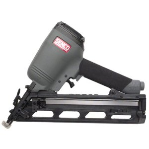 Find Nailer Rentals in Sapphire, Franklin, Cashiers, Sylva, Brevard,West Union,  Greenville, Asheville,